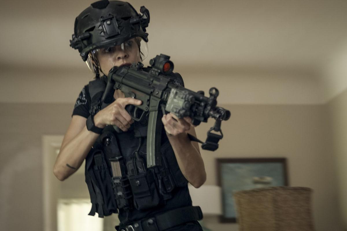 SWAT S4 MementoMori 019bc