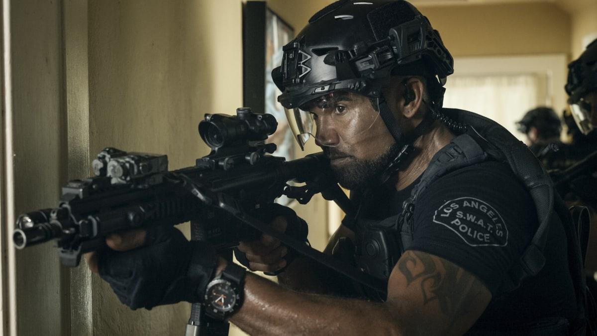 SWAT S4 MementoMori 021bc
