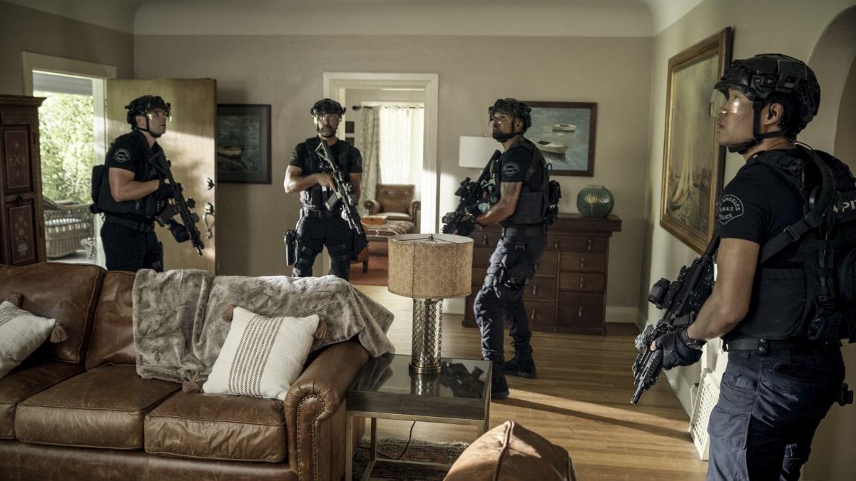 SWAT S4 MementoMori 020bc