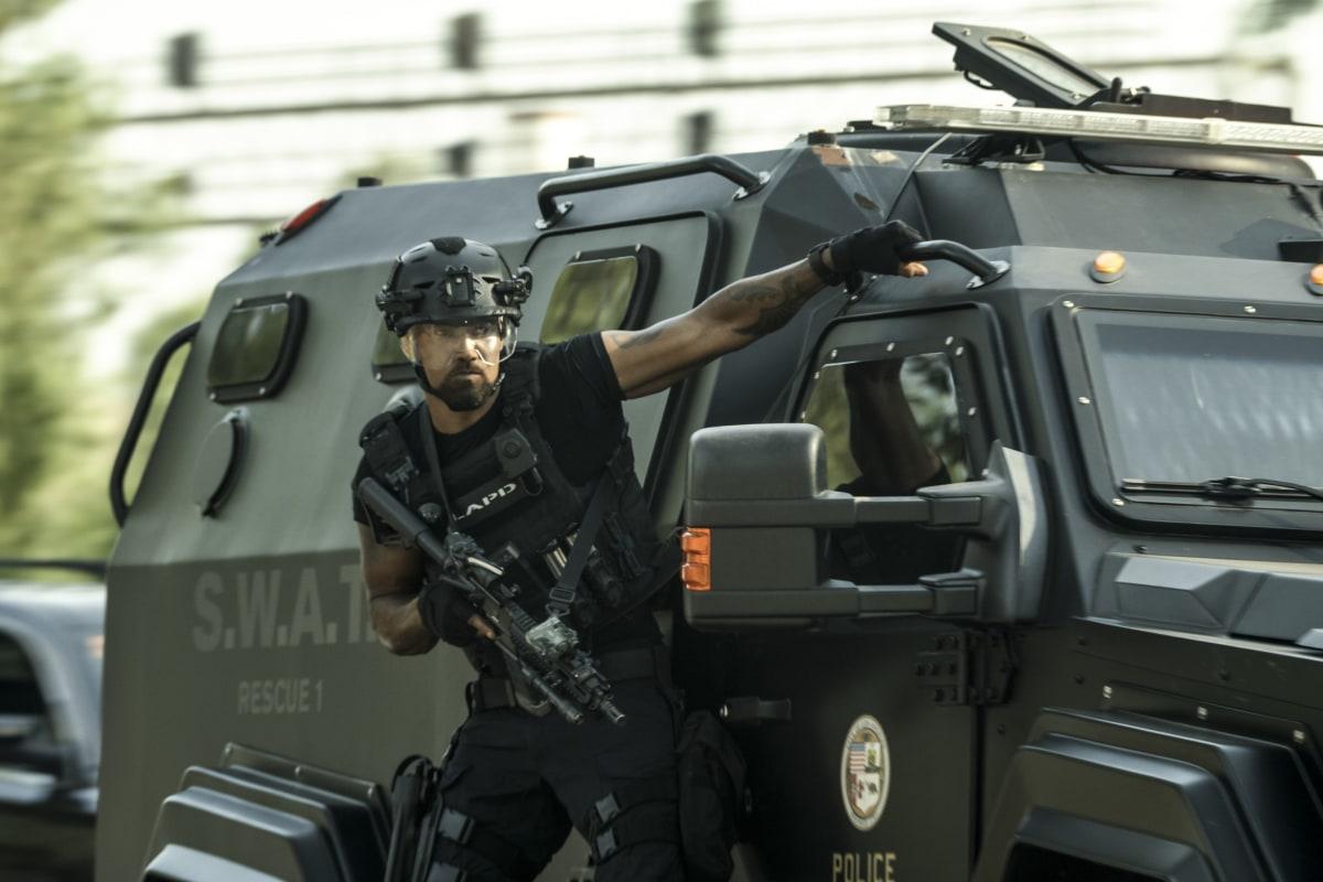 SWAT S4 MementoMori 028bc