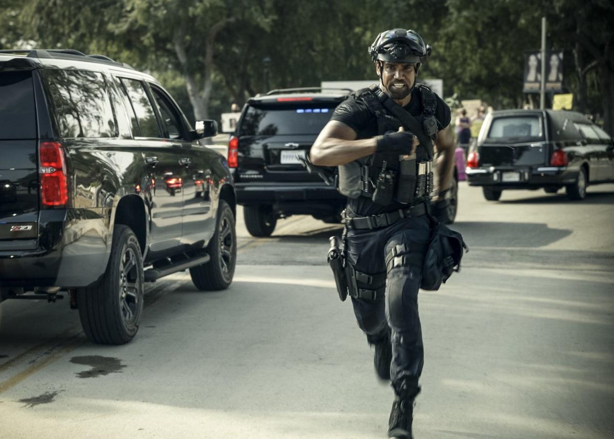SWAT S4 MementoMori 027bc