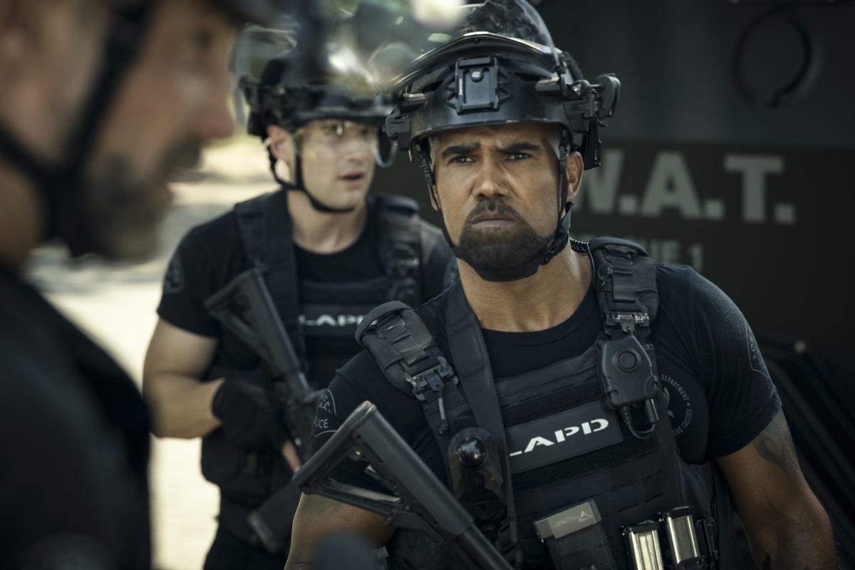 SWAT S4 MementoMori 029bc
