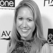 Jennifer Schadel