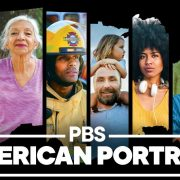 American Portrait PBS