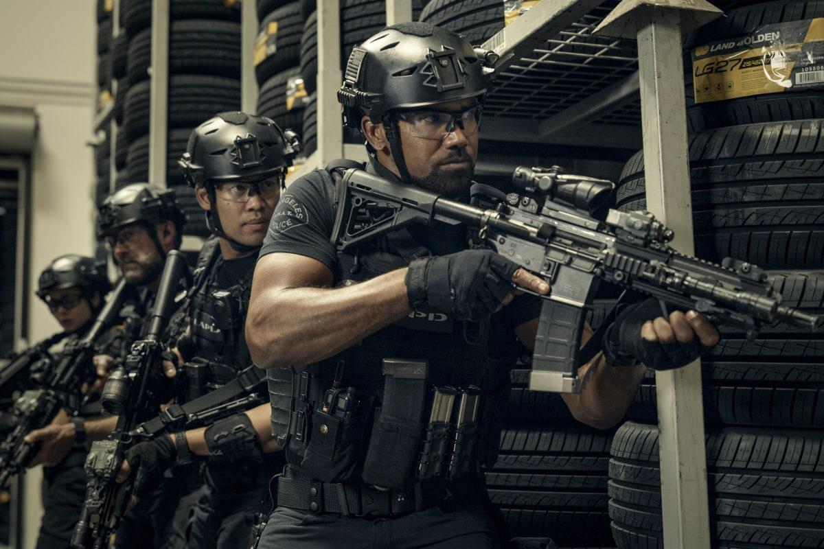 SWAT S4 HopelessSinners 003bc
