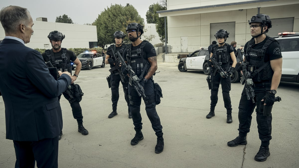 SWAT S4 HopelessSinners 021bc