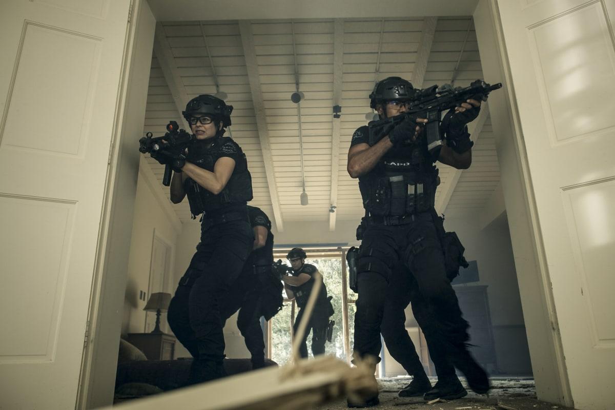 SWAT S4 HopelessSinners 014bc