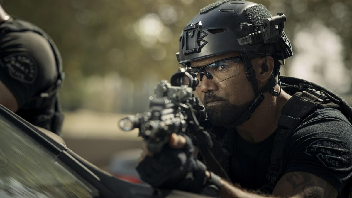 SWAT S4 HopelessSinners 018bc