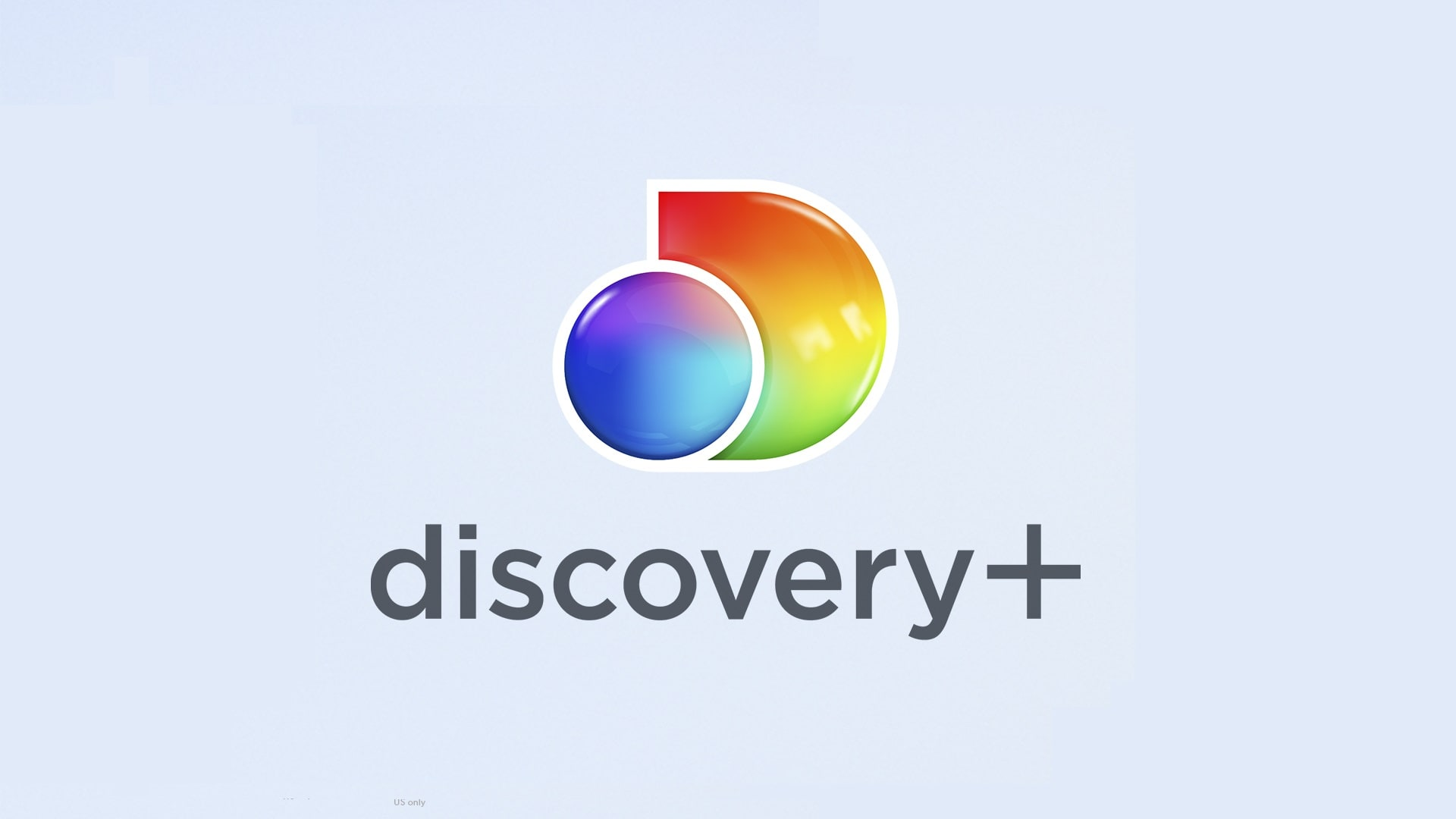 discovery-plus-logo