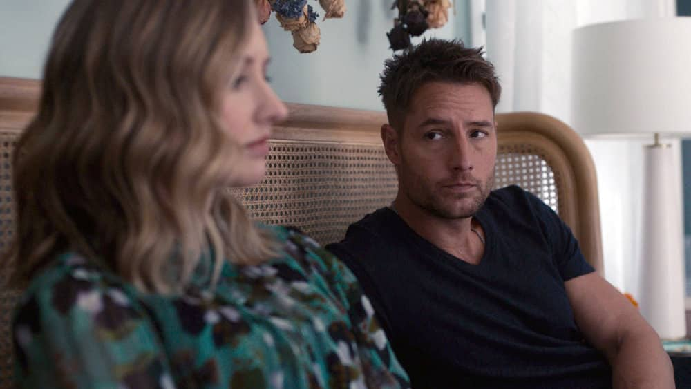 THIS IS US Season 5 Episode 5 A Long Road Home