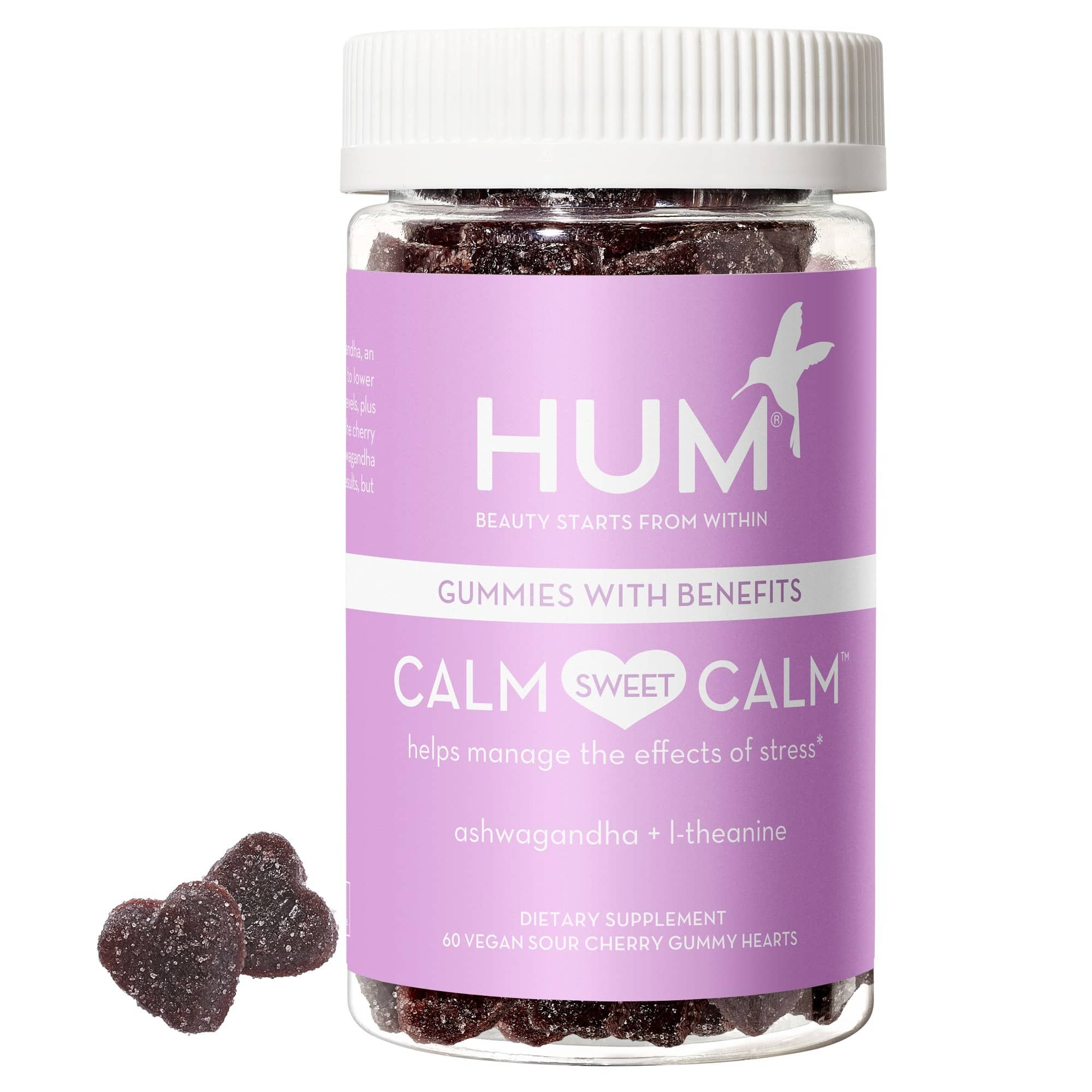 HUM-Nutrition-Calm-sweet-Calm-ashwagandha-stress-gummies