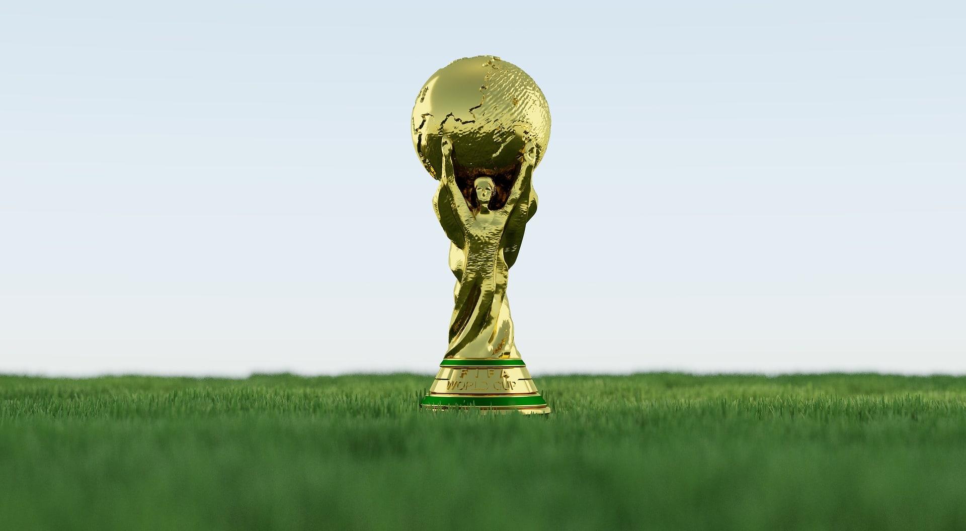 trophy 3460142 1920