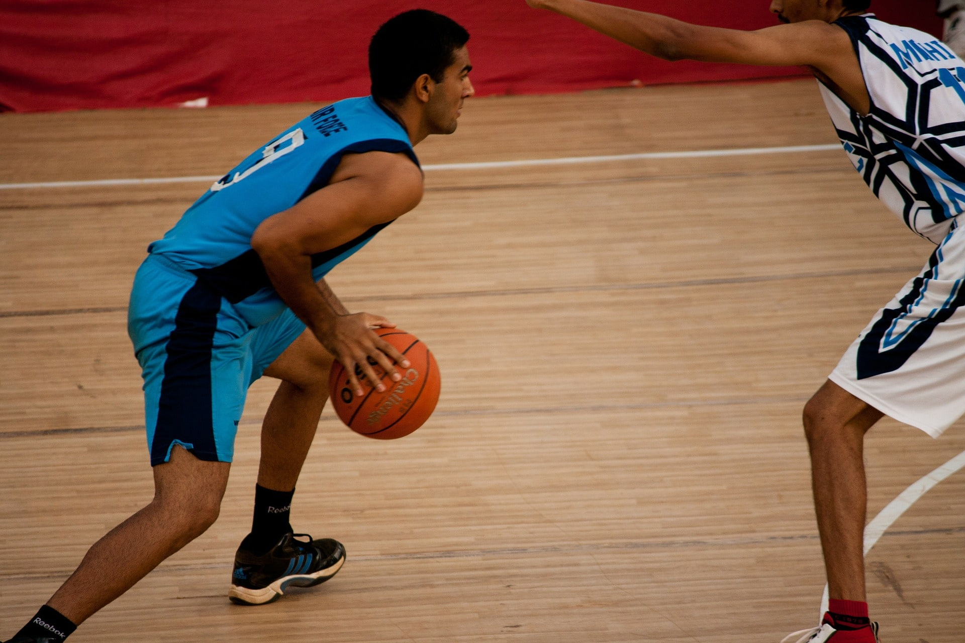 basketball 167036 1920