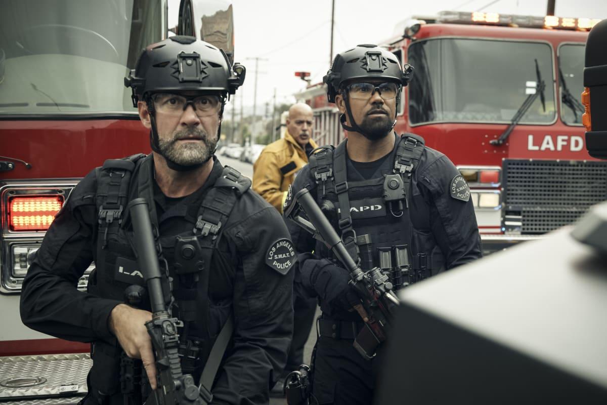SWAT S4 UnderFire 005bc