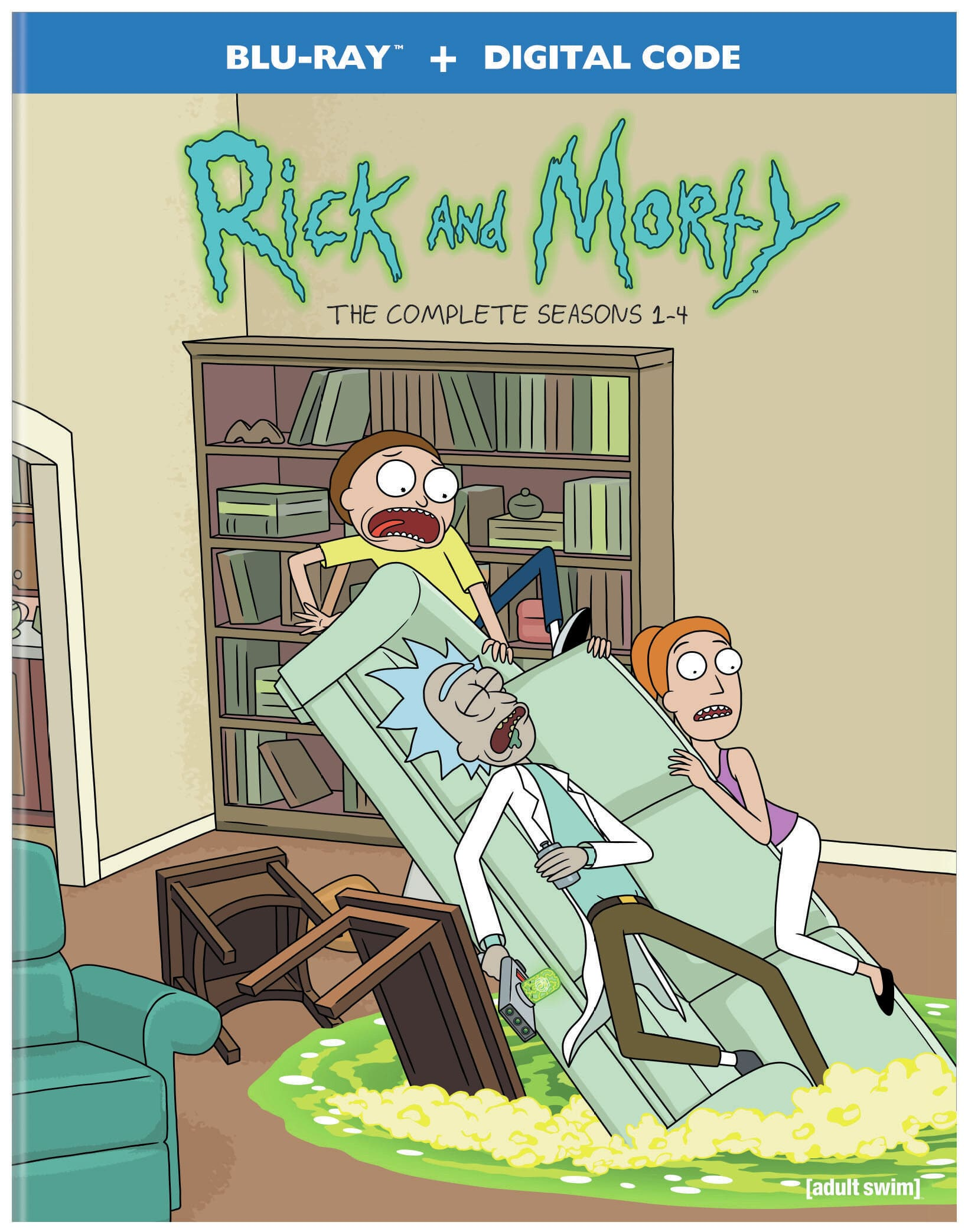 RICK MORTY S1 4 1000797621 BD DGTL SC 2D FINAL DOM SKEW 8ab95cf1
