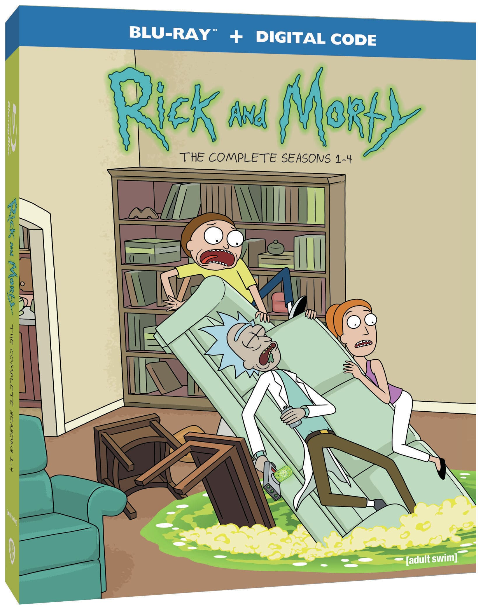 RICK MORTY S1 4 1000797621 BD DGTL SC 3D FINAL DOM SKEW b20967c1