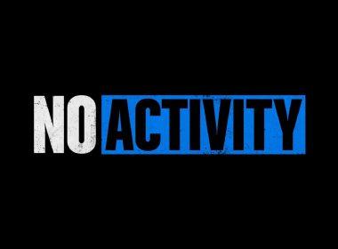 no-activity-cbs-all-access-logo