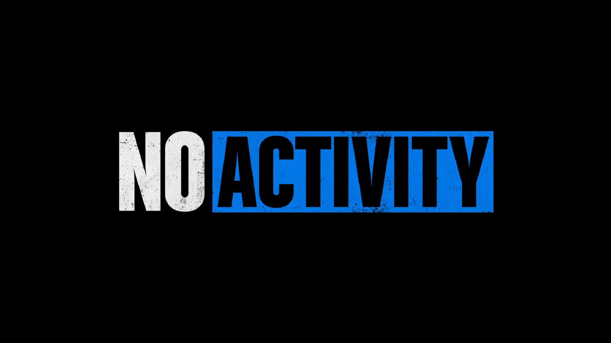 no-activity-cbs-all-access-logo