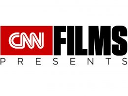 CNN Films Logo