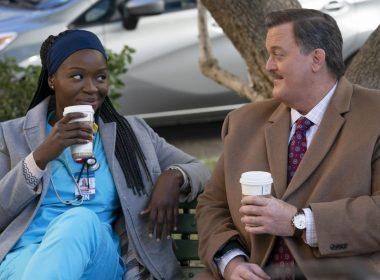 BOB HEARTS ABISHOLA Season 2 Episode 7 The Wrong Adebambo