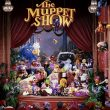 The Muppet Show Disney+