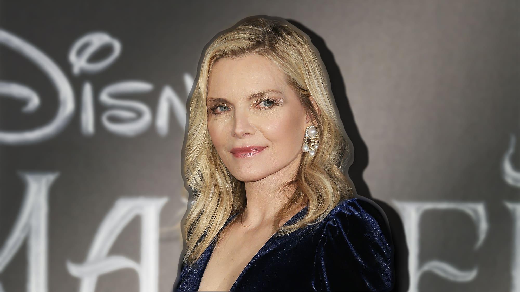 Michelle-Pfeiffer