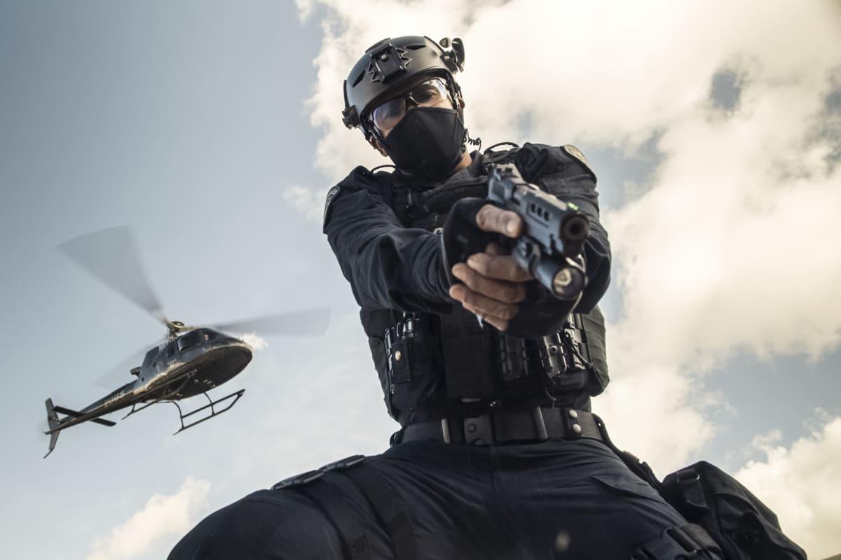 SWAT S4 Crusade 001bc