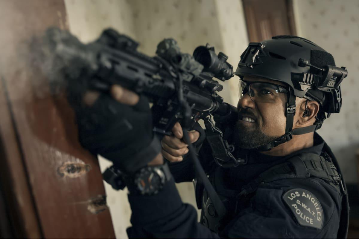 SWAT S4 Crusade 002bc