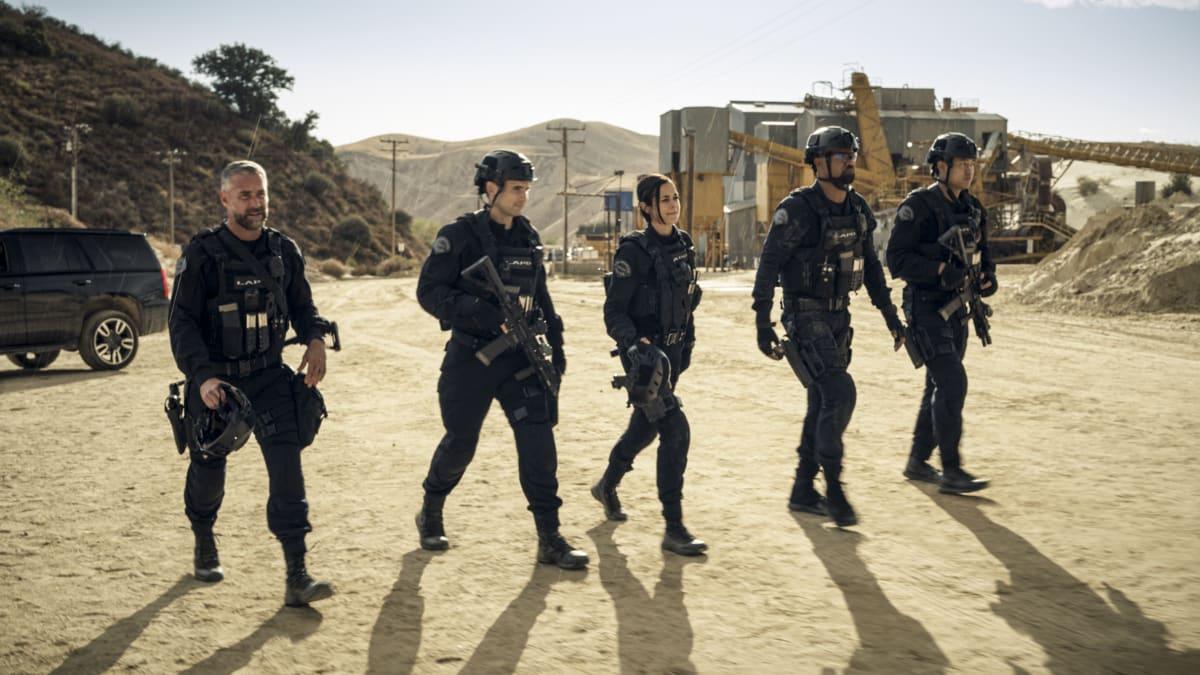 SWAT S4 Crusade 005b