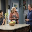 LAST MAN STANDING Season 9 Episode 5 Outdoor Toddler