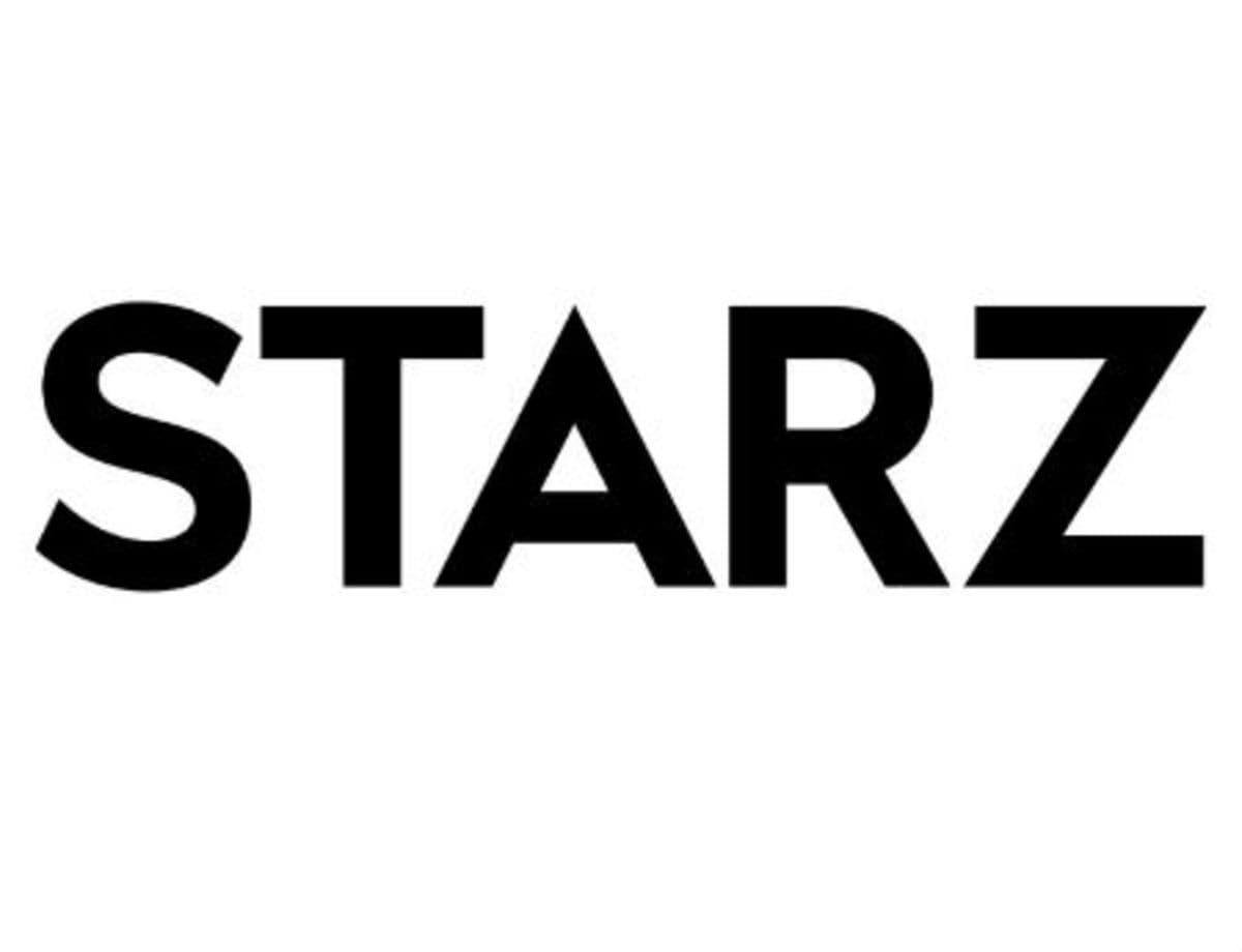 starz-logo-new
