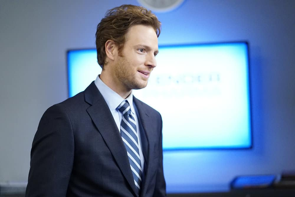 CHICAGO MED Season 6 Episode 6 Don't Want To Face This Now