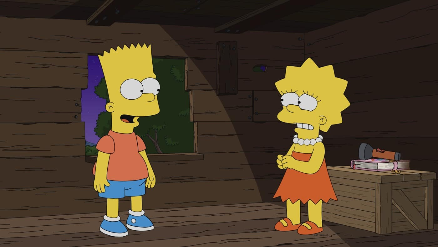 TheSimpsons 3205 DiaryQueen QABF05Sc2054AAvidColorCorrected