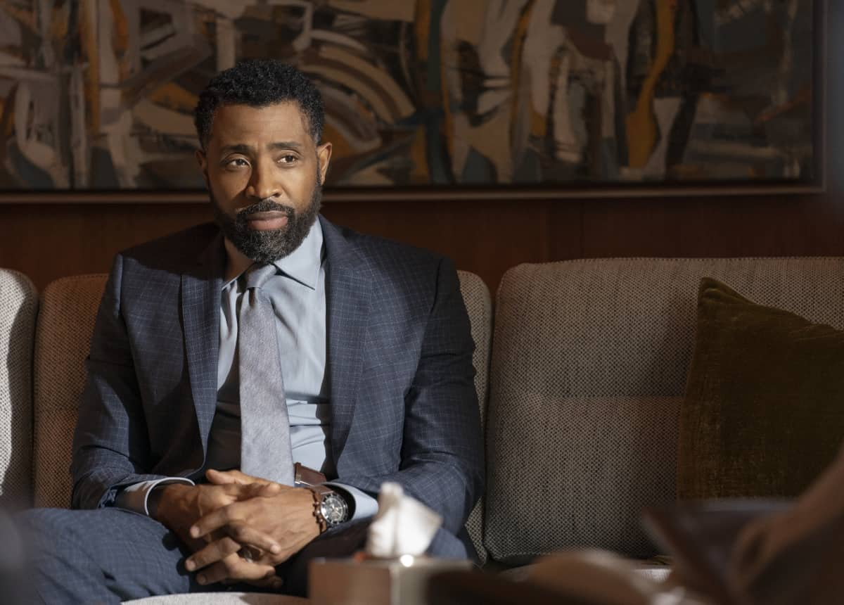 BLACK LIGHTNING Season 4 Episode 2 Photos The Book Of Reconstruction: Chapter Two