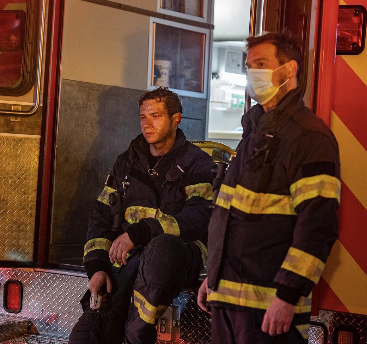 911 S4 Ep405 Sc44 0018