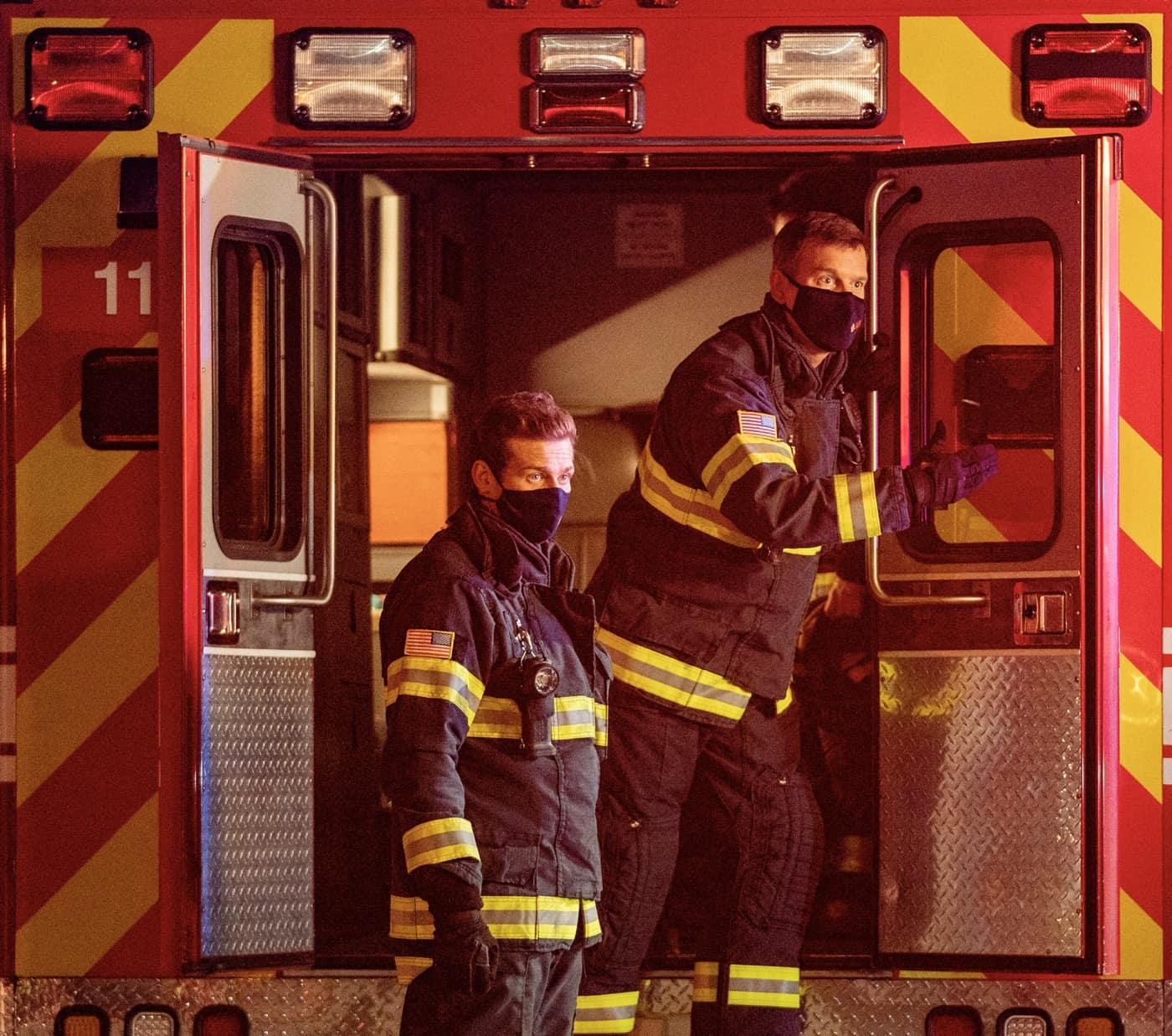 911 S4 Ep406 Sc53 0028