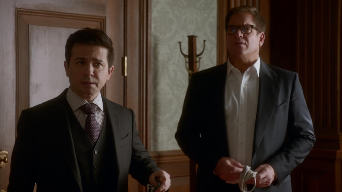 BULL Season 5 Episode 9 Photos The Bad Client