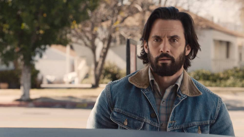 THIS IS US Season 5 Episode 9 Photos The Ride
