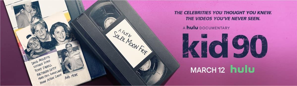 Kid90 KeyArt Horizontal RGB FIN 72dpi