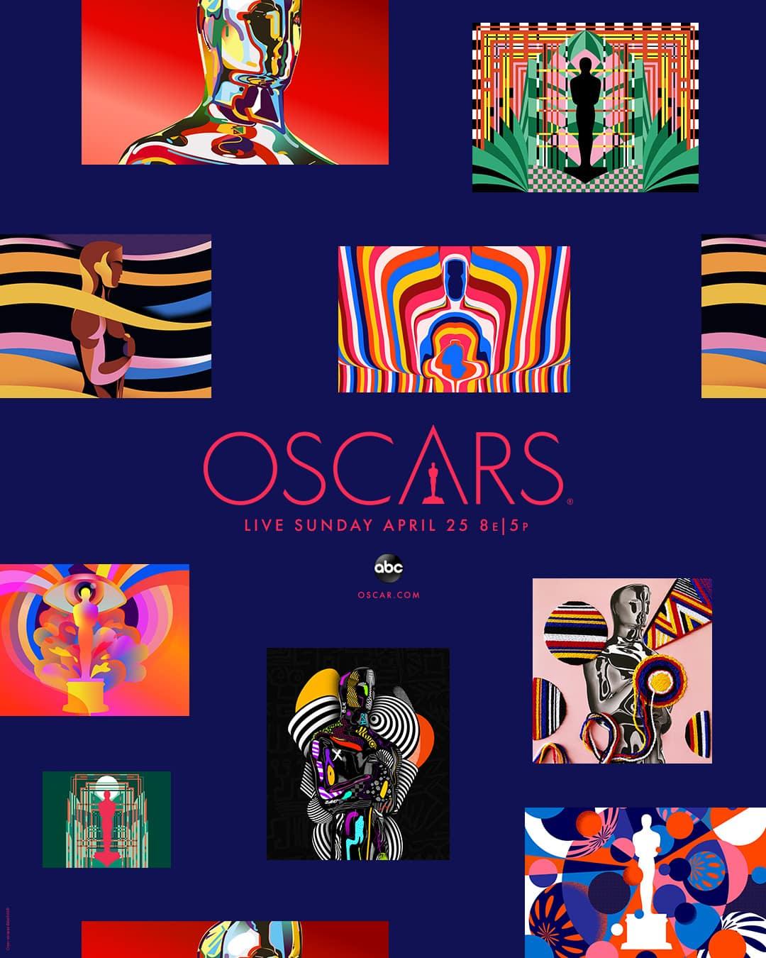 93 oscars ka poster 1080x1350 navy
