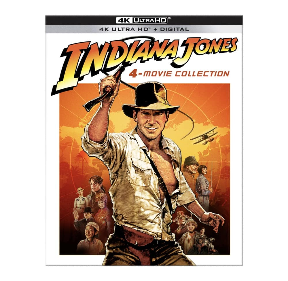 Indiana-Jones-4K-Box-Art