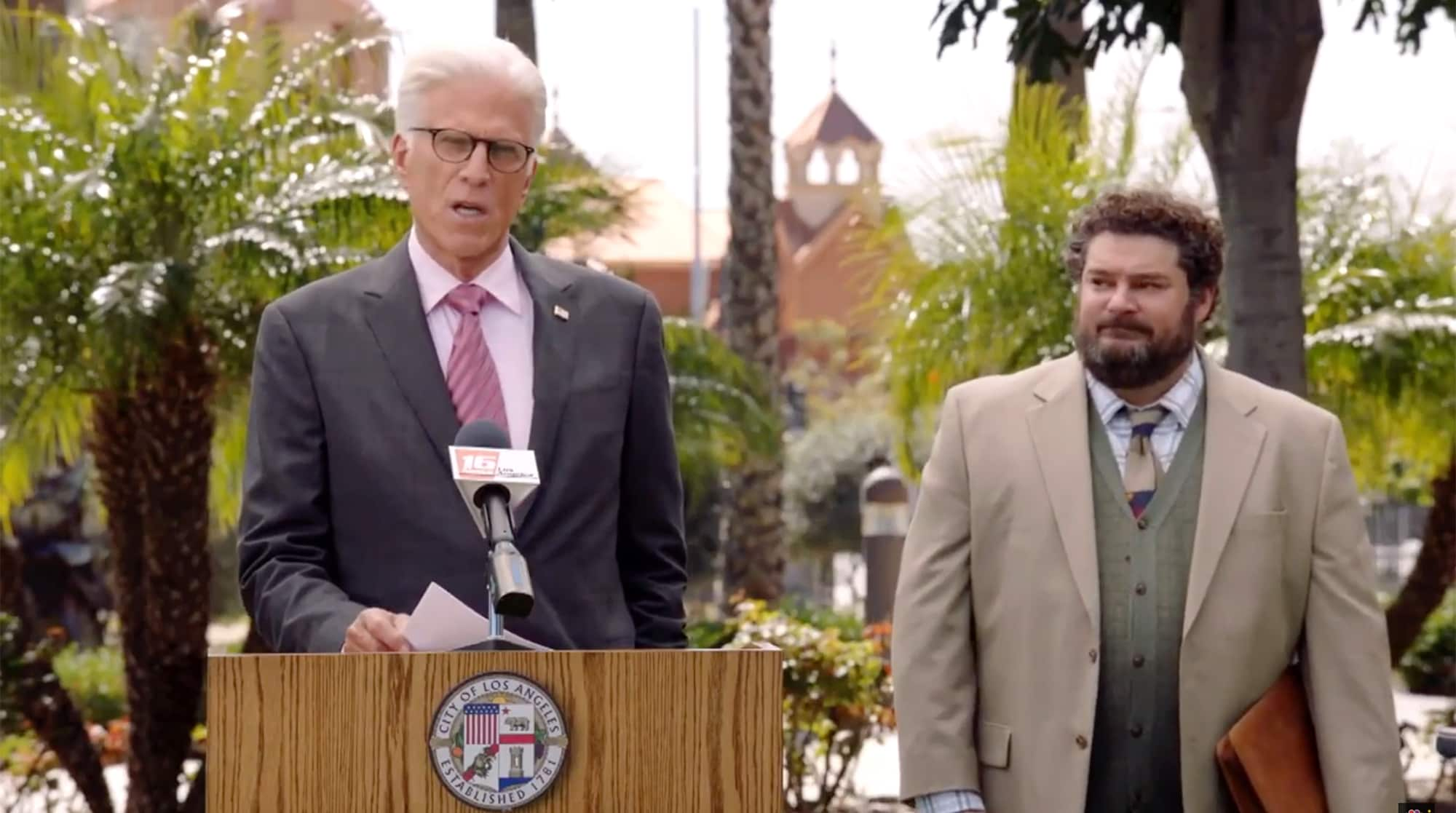 mr-mayor-ted danson