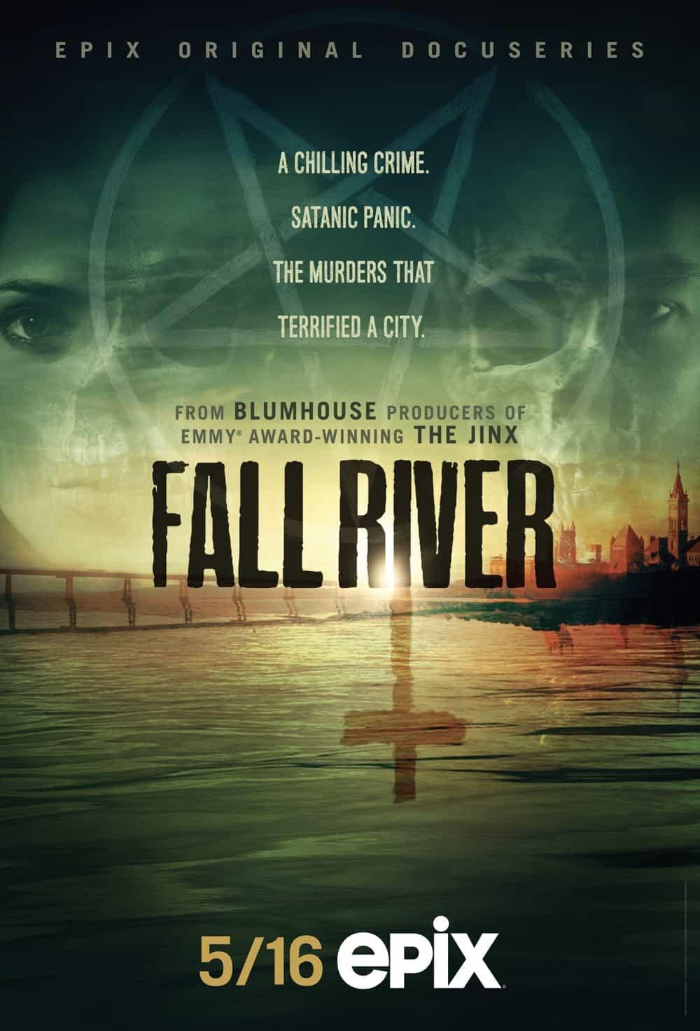 Fall River Key Art EPIX