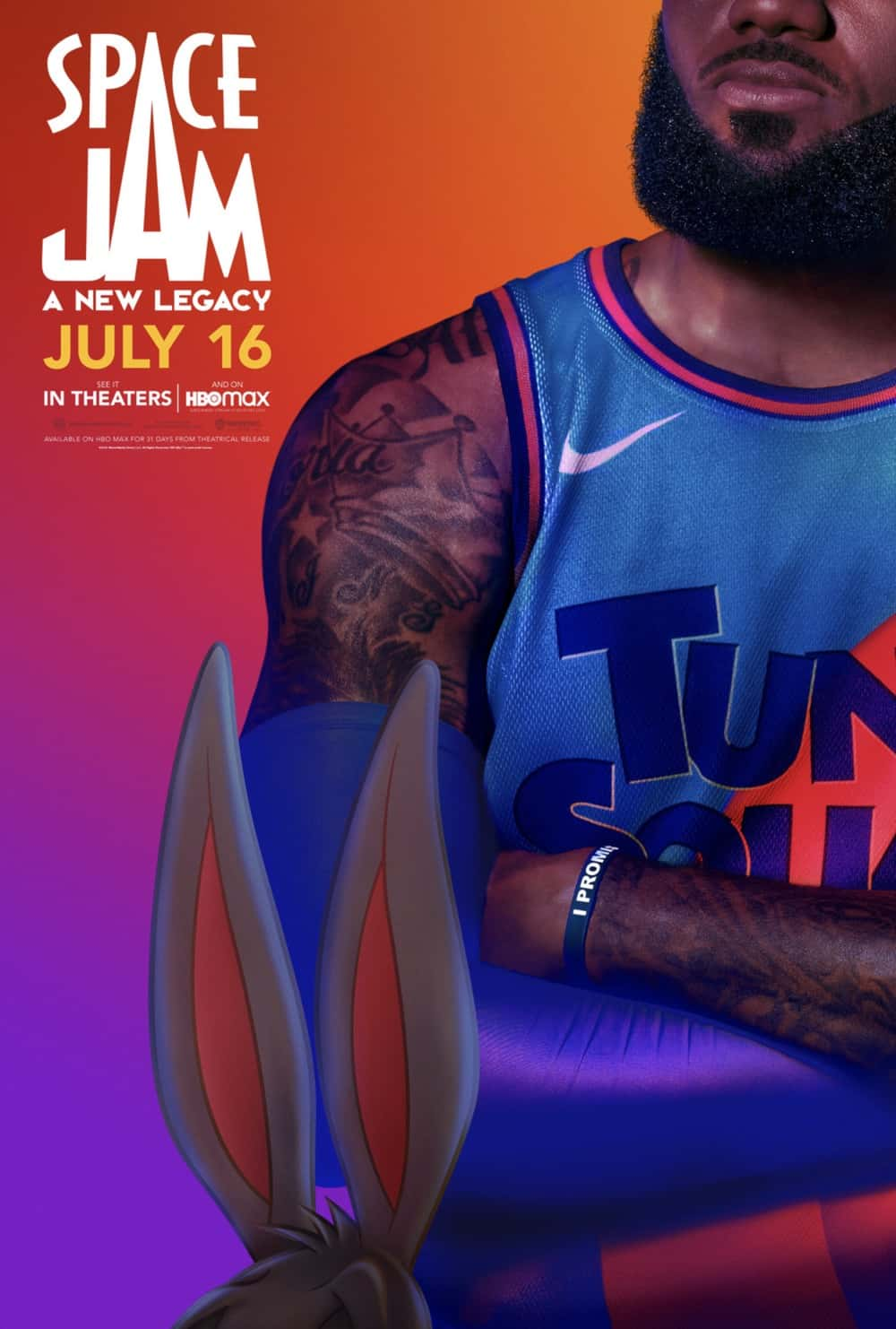Space-Jam-A-New-Legacy-Poster-LeBron-James