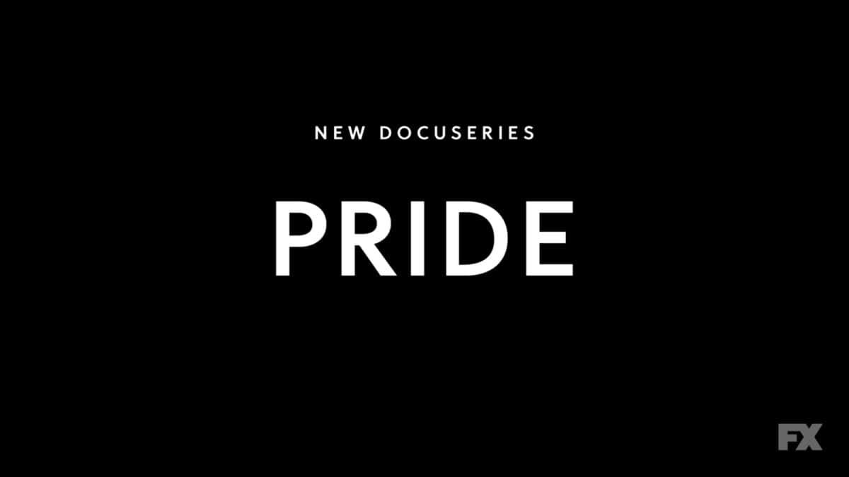 Pride FX