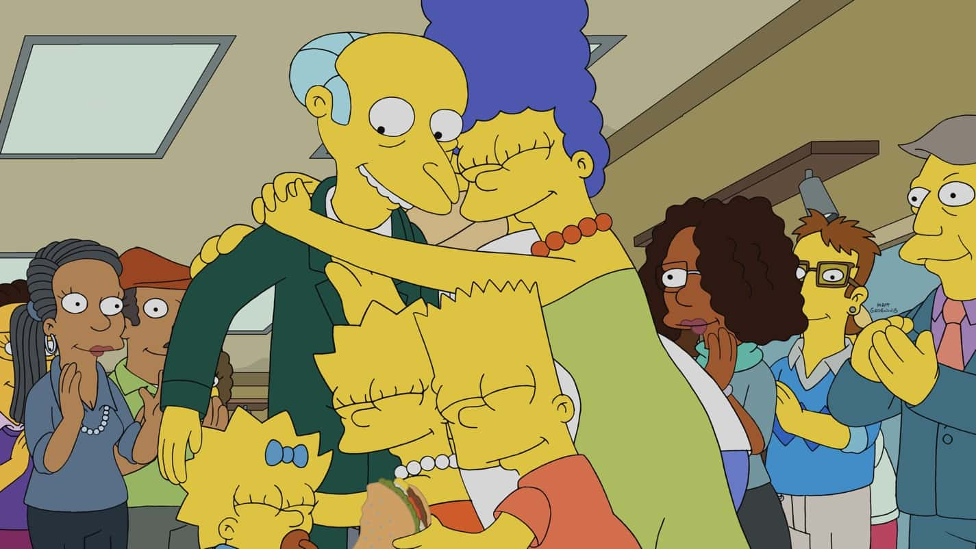 TheSimpsons 3211 BurgerKings QABF11Sc20202AvidColorCorrected