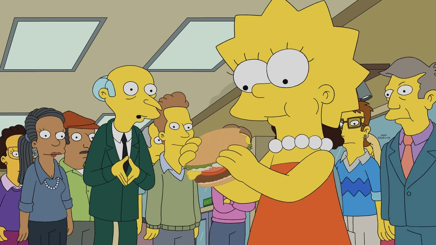 TheSimpsons 3211 BurgerKings QABF11Sc20201AvidColorCorrected