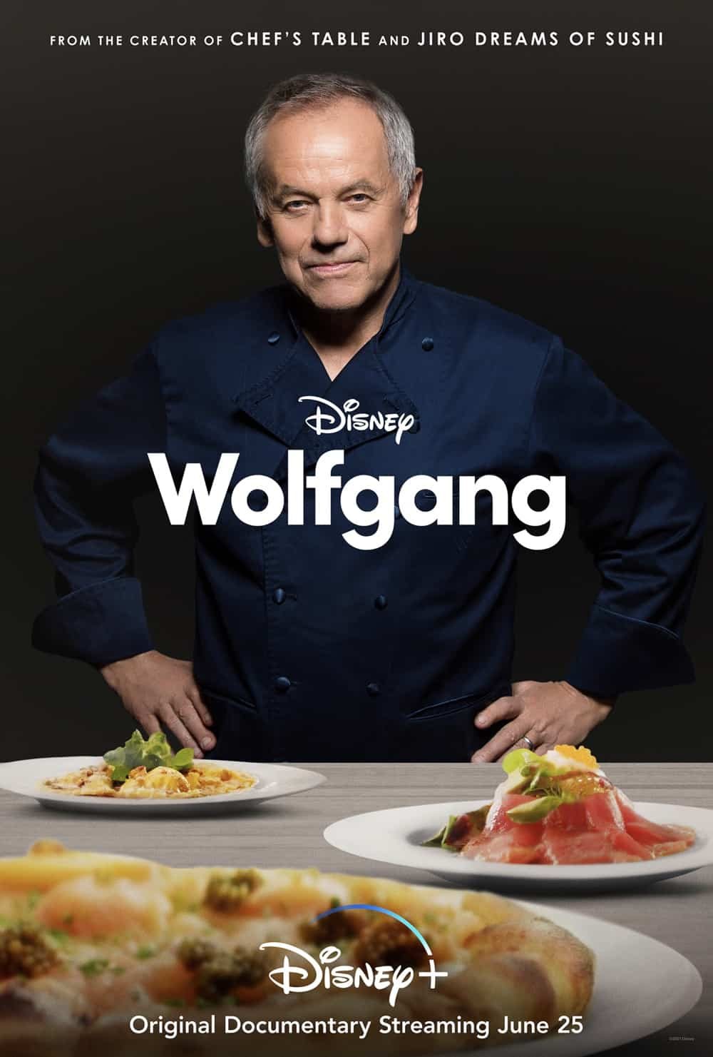 Wolfgang_Keyart_Vertical_June25