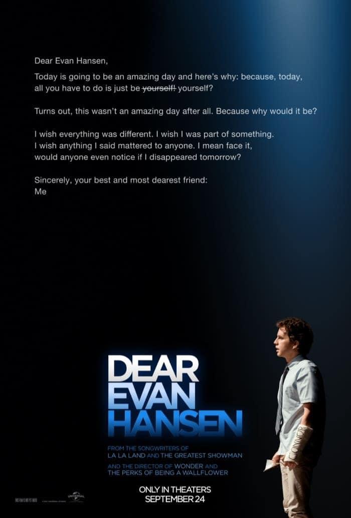 dear-evan-hansen-poster