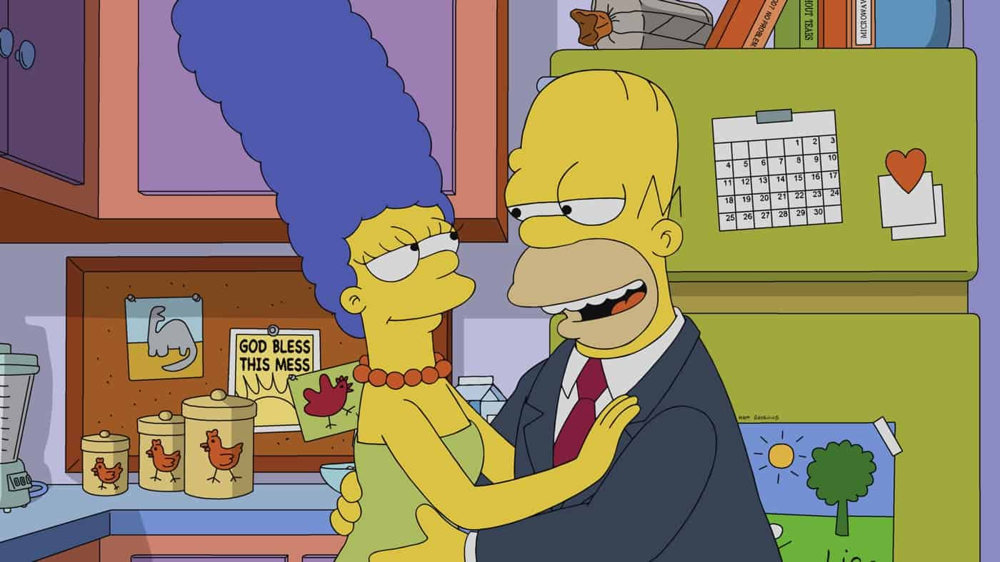 TheSimpsons 3215 TheLastBarfighter QABF15Sc3066AvidColorCorrected